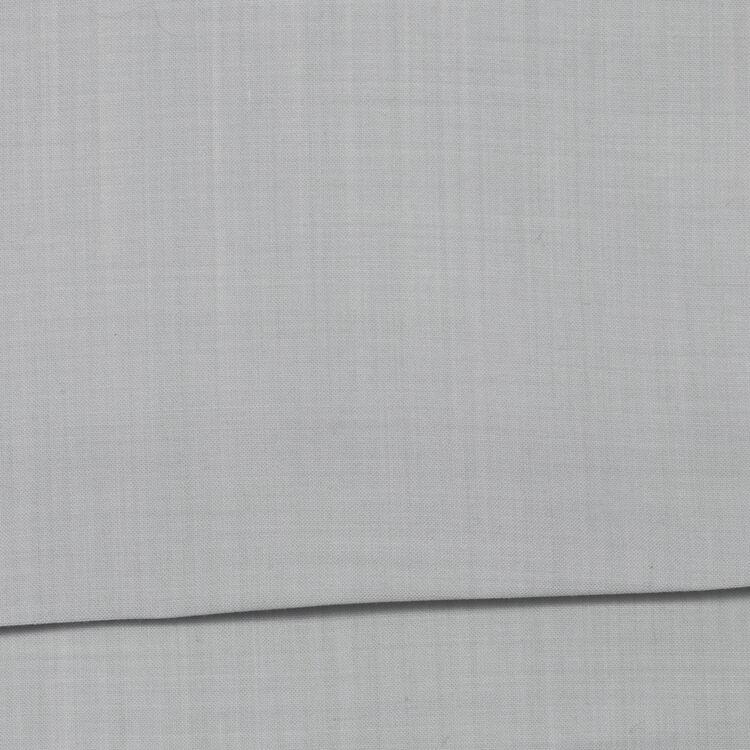 Short jupe trompe l'oeil : Jupes & Shorts couleur Gris