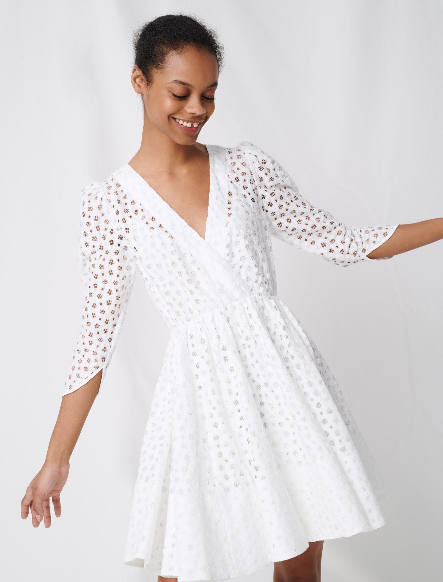 beaucoup à la mode plusieurs couleurs boutique discount robe