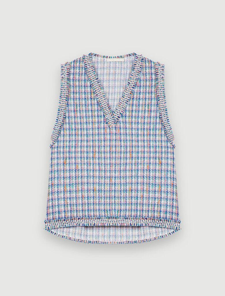 BNWT m/&s Superior 2 fois luxe en coton shirt Worth £ 45 Coupe Ajustée 18.5 Col