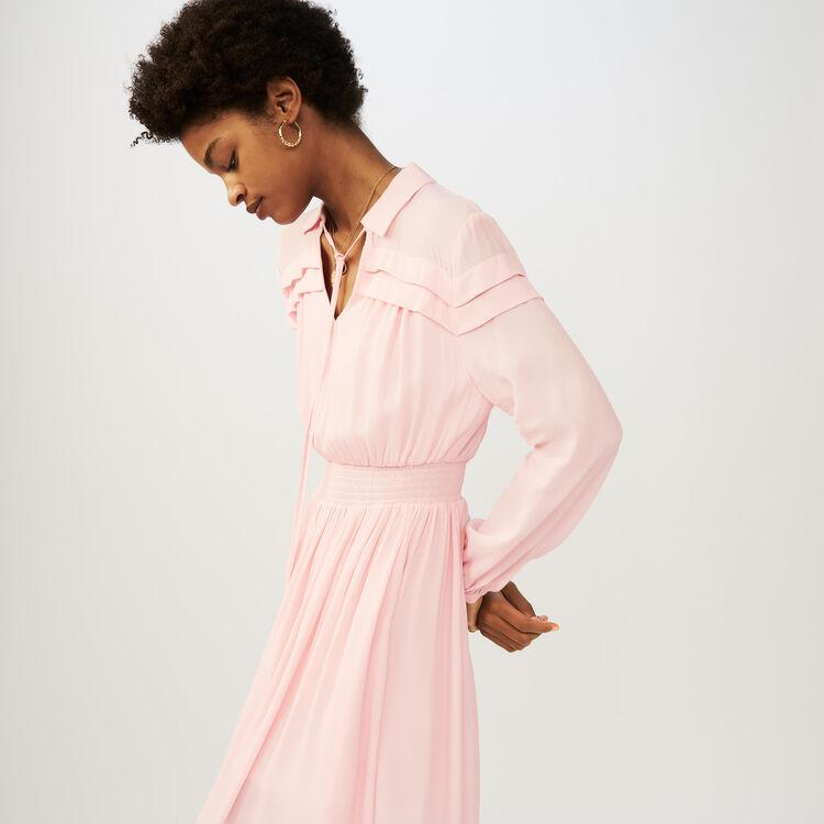 Créoles torsadées : Bijoux couleur OR