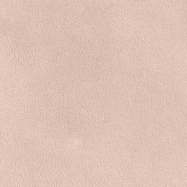 Sac besace en suède : -40% couleur ROSE DUNE